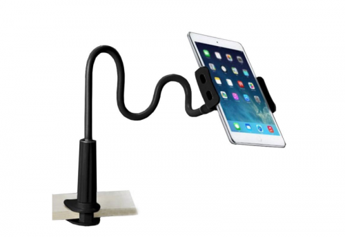 Tablet_arm_stand_020.png