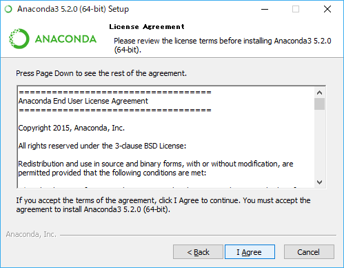 TensorFlow_keras_GPU_004.png