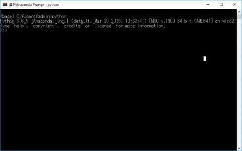 TensorFlow_keras_GPU_020.png