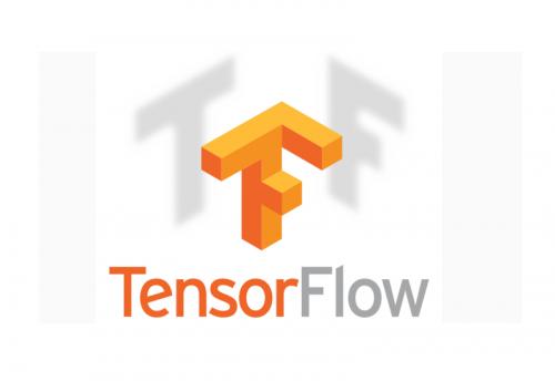 TensorFlow_keras_GPU_050.png