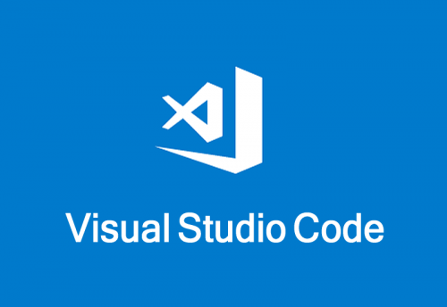 Visual_Studio_Code_000.png