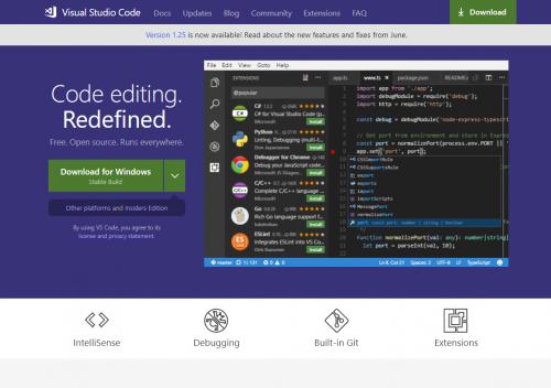Visual_Studio_Code_001.png