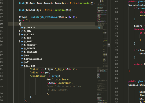 Visual_Studio_Code_015.png