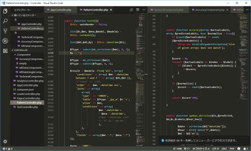 Visual_Studio_Code_016.png