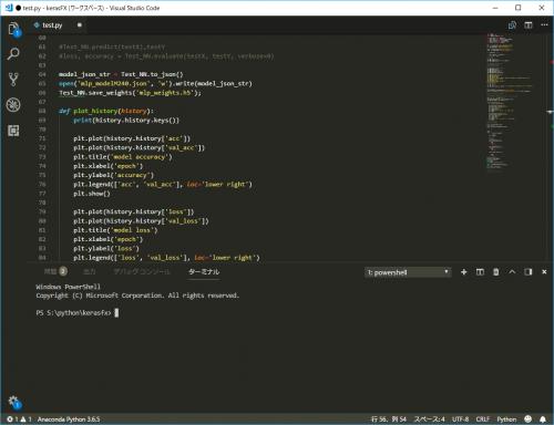 Visual_Studio_Code_019.png