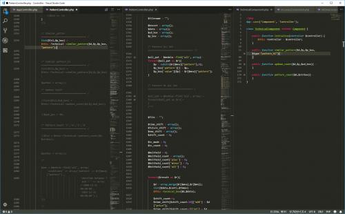 Visual_Studio_Code_020.png