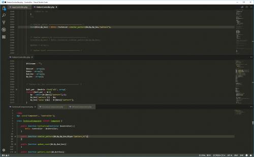 Visual_Studio_Code_021.png