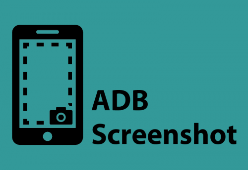 adb_screenshot_001.png