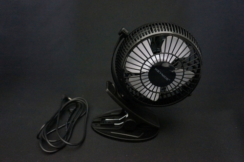 keynice_mini_clip_fan_003.jpg