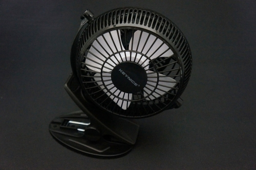 keynice_mini_clip_fan_013.jpg