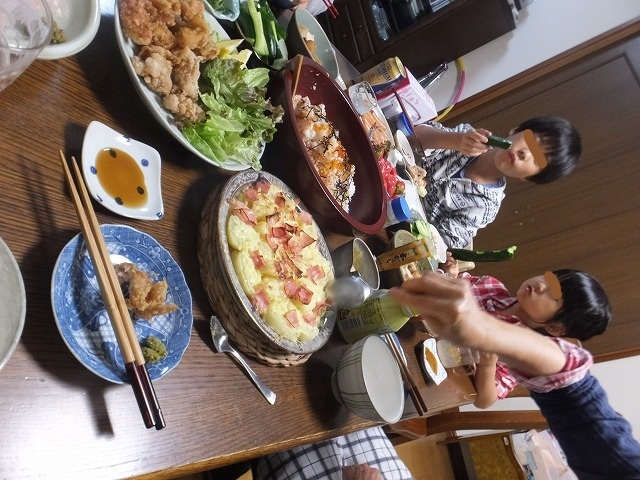 DSCF8570_LI.jpg