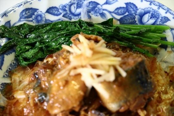 shrimp cafe_0997