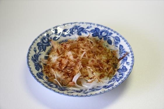 shrimp cafe_0994