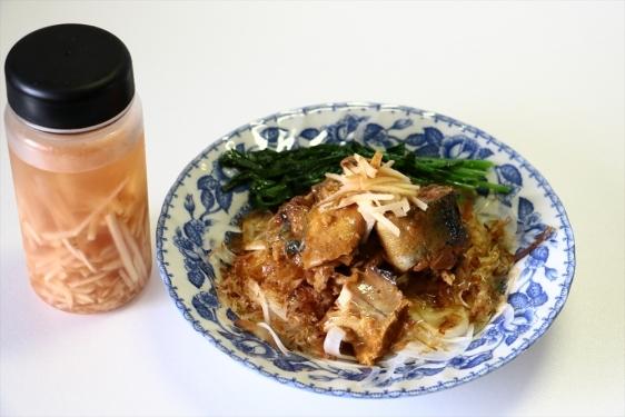 shrimp cafe_0995