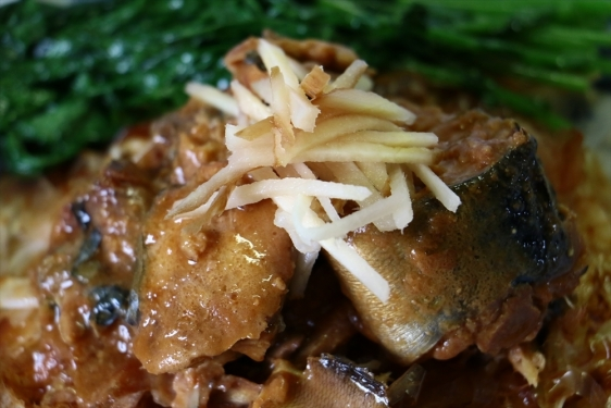 shrimp cafe_0996