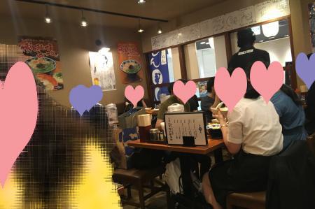shinshin19SSS.jpg
