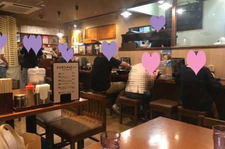 shinshin3SSS.jpg