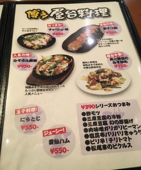 shinshin9S.jpg