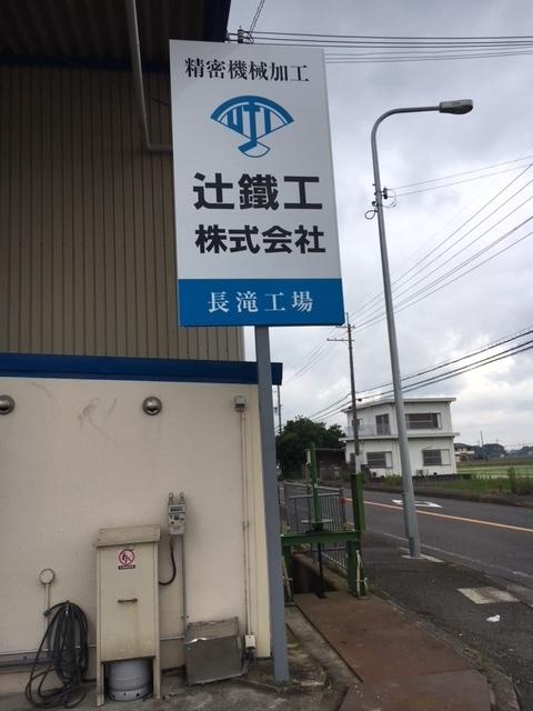 201869_8.jpg