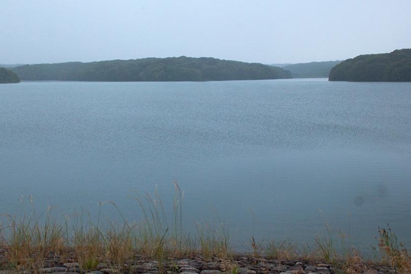 湖面IMG_2444