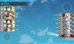 KanColle-180725-00080541.png