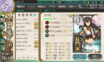 KanColle-180729-10350034.png
