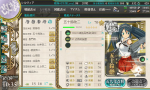 KanColle-180729-10350270.png