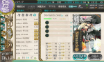 KanColle-180729-10351214.png
