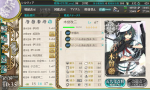KanColle-180729-10351494.png