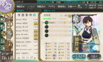 KanColle-180729-10352259.png