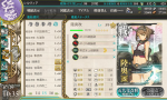 KanColle-180729-10354068.png