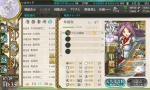 KanColle-180729-10354597.png