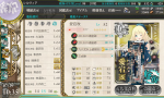 KanColle-180729-10354955.png