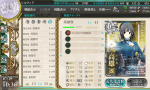 KanColle-180729-10360404.png