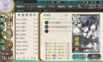 KanColle-180729-10361836.png