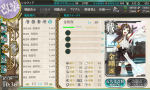 KanColle-180729-10363315.png