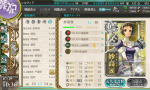 KanColle-180729-10365162.png