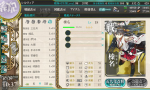 KanColle-180729-10374994.png