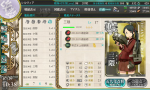 KanColle-180729-10380975.png