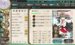 KanColle-180729-10462699.png