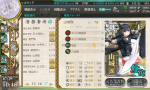 KanColle-180729-10463310.png