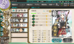 KanColle-180729-11021504.png