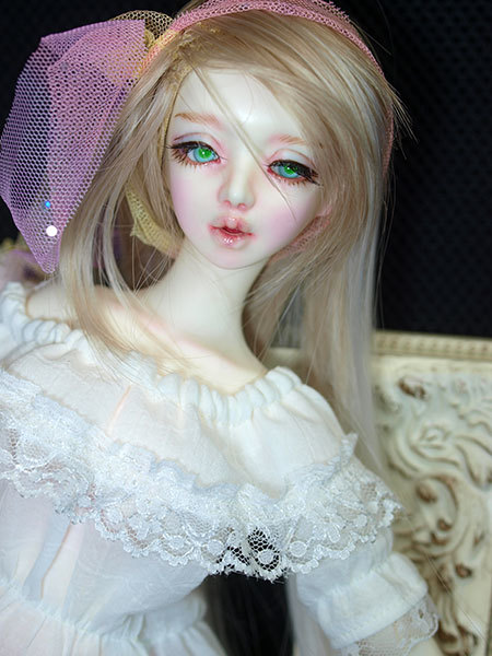 anju01