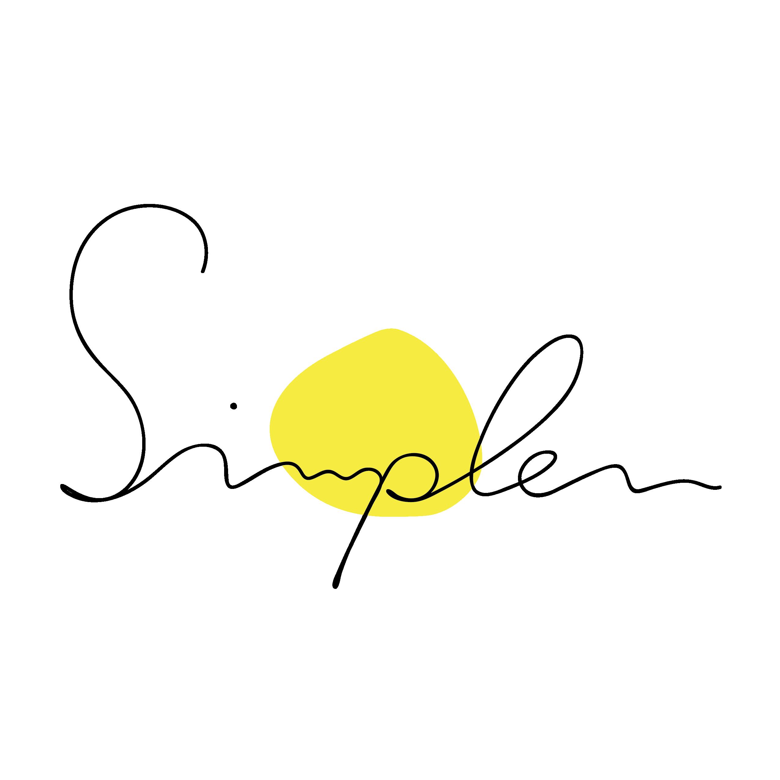 simples_logo_1.png
