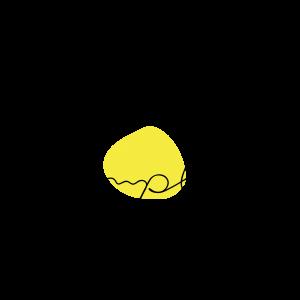 横浜のシュガーリングサロン シンプレスロゴ