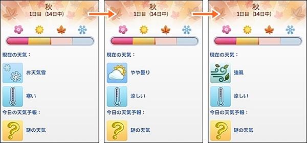 Sea_K8-19.jpg