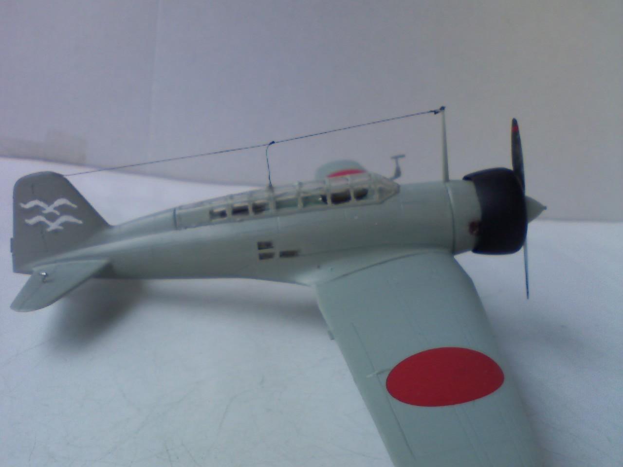 ki-15 97sitei2