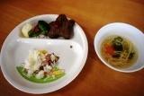 行事食の日 (1)