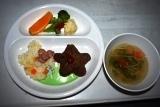 行事食の日 (2)