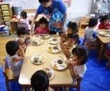 行事食の日 (3)